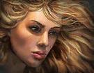 Ascendant avatar.png