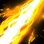 Божественный гнев skill icon.png