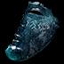 Вторая часть бурь inventory icon.png