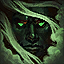 Дымовая мина skill icon.png
