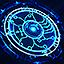 Электрическое поле skill icon.png