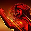 Battlecry passive skill icon.png
