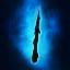 Masterywand passive skill icon.png