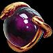 Пророчество inventory icon.png
