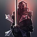 Legendaryswordsman passive skill icon.png