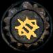 Карта заражённой долины (Предательство) inventory icon.png