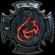 Карта равнины (Война за Атлас) inventory icon.png
