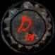Карта колоннады (Предательство) inventory icon.png