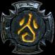 Карта полей (Война за Атлас) inventory icon.png