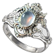 Кольцо с лунным камнем race season 5 inventory icon.png