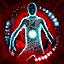 Погибель от холода ваал skill icon.png
