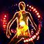 Спасение от огня skill icon.png