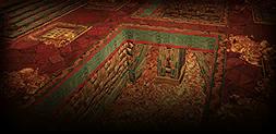 CurrencyVault3 incursion room icon.png