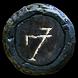 Карта кристальной шахты (Атлас миров) inventory icon.png