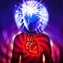 Bodysoul passive skill icon.png