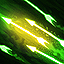 Очередь skill icon.png