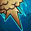 Буря электричества buff icon