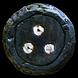 Карта помойного пруда (Атлас миров) inventory icon.png