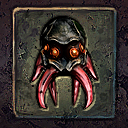 Госпожа марионеток quest icon.png