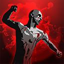 CrimsonDance passive skill icon.png