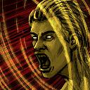 Conqueror (Champion) passive skill icon.png