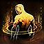 Камень и плоть skill icon.png