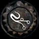 Карта грибковой впадины (Предательство) inventory icon.png