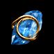 Морозный шар inventory icon.png