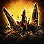 Разлом земли skill icon.png