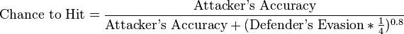 Формула (меткость).jpg