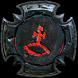 Карта паучьего леса (Война за Атлас) inventory icon.png