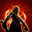 Клич предков skill icon.png