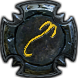 Карта арены (Война за Атлас) inventory icon.png