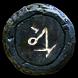 Карта погребальных камер (Атлас миров) inventory icon.png