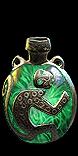 Душелов inventory icon.png
