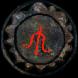 Карта трясины (Предательство) inventory icon.png