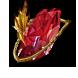 Расплавленный панцирь inventory icon.png