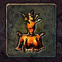 Царица каменитов quest icon.png