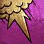 Буря укрепления buff icon