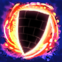 Shieldwall passive skill icon.png