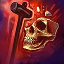 Skullcracking passive skill icon.png