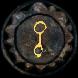 Карта жеоды (Предательство) inventory icon.png