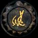 Карта хибар (Предательство) inventory icon.png
