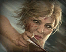 Снайпер avatar.png