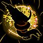 Дух птицы skill icon.png