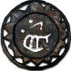 Карта клетки (Предательство) inventory icon.png