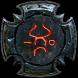 Карта фактории (Война за Атлас) inventory icon.png