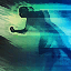 Призрачный бег skill icon.png