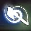 Призрачный бросок ваал skill icon.png