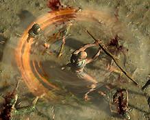 Круговой взмах skill screenshot.jpg